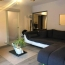 Agence immobilière MB : Appartement | STIRING-WENDEL (57350) | 90 m2 | 136 000 €