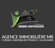 Agence immobilière MB